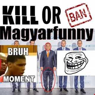 Kill Or Ban - Mix Or Ban II