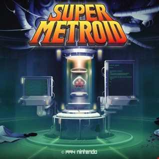 666IGMA - Super Metroid (Khiflee Remix)