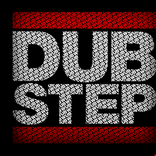 Khiflee - Mix Archive - Dubstep (2013.08 - Part 1)