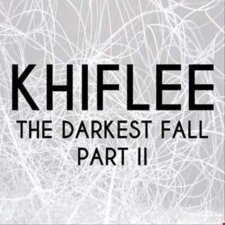 Khiflee - The Curse Of A Deathwish