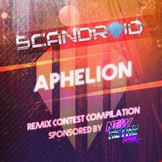 Scandroid - Aphelion (Khiflee Remix) [Remix Contest 2017]