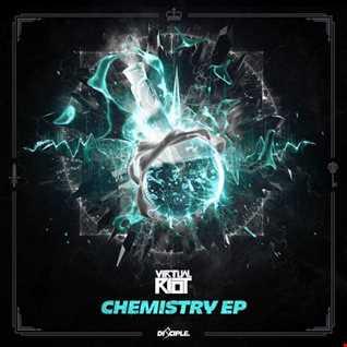 Khiflee - Virtual Riot - Chemistry EP + Remixes (Mixed)