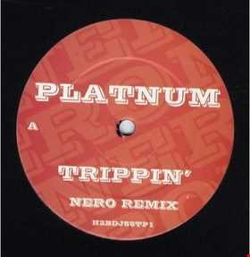 Khiflee - Nero Remixes (Mixed)