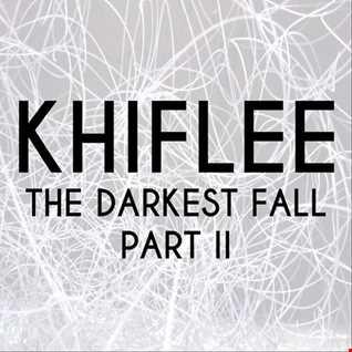 Khiflee - The Antisocial Network