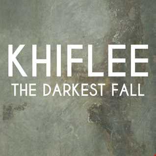 Khiflee - Blue And Grey Memories