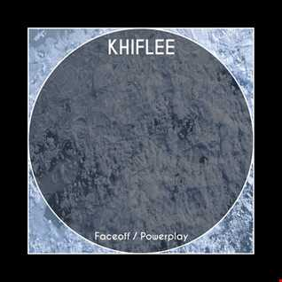 Khiflee - Faceoff (Footwork Moombah Mix)