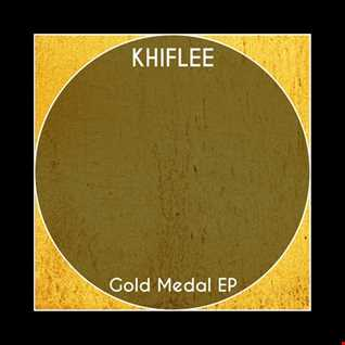 Khiflee feat Analogue Project - 21 Days