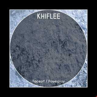 Khiflee - Faceoff (AP's Ethnic Analogue Mix)