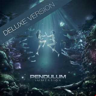 Khiflee - Pendulum - Immersion (Deluxe Album Mix) (2016.07.09)