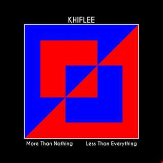 Khiflee - The Lion And The Frog (6ix Years)