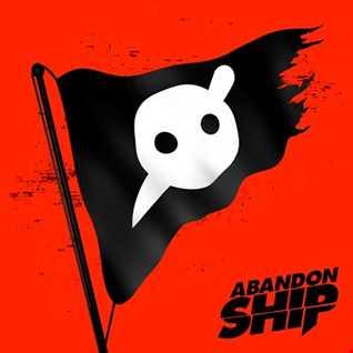 Khiflee - Knife Party - Abandon Ship (Album Mix) [2015]