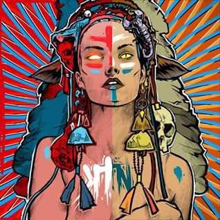Khiflee - Kill The Noise - Roots + Remixes (Mixed)