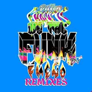 Khiflee - Dillon Francis feat Fuego - We The Funk (Megamix)
