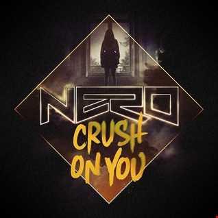 Khiflee - Nero - Crush On You (Megamix) [2015]