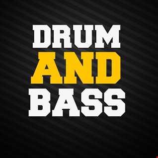 Khiflee - Mix Archive - Drum & Bass (2012.07)