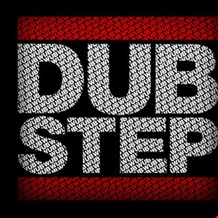 Khiflee - Mix Archive - Dubstep (2012.11)