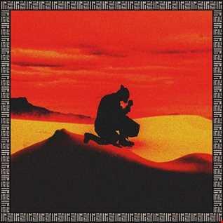 Khiflee - ZHU - Ringos Desert (Album Mix)