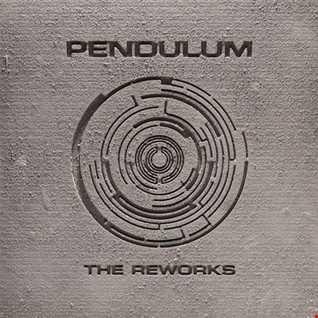 Khiflee - Pendulum - The Reworks (Album Mix)
