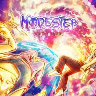 Khiflee - Modestep - To The Stars (Megamix) [2015]