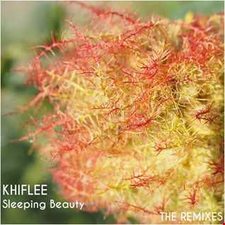 Khiflee - Sleeping Beauty (Violent Therapy 1000 BPM Extratone Remix)