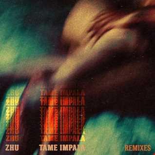 Khiflee - ZHU & Tame Impala - My Life (Megamix)