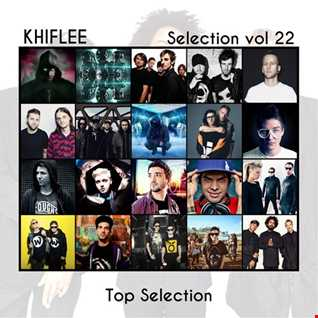 Khiflee - Selection vol 22 - Top Selection