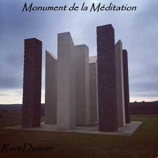 Monument de la Méditation