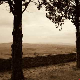Silar - Mindfulness Episode 22