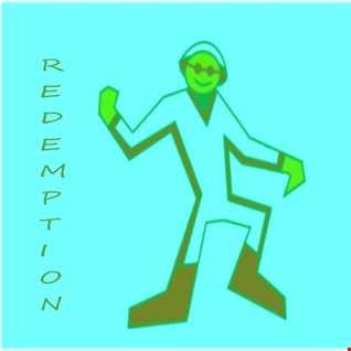 ASU   Redemption ( Minimal Techno mix extended version )