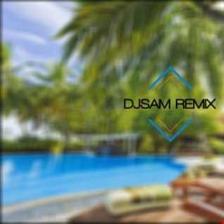 Justin Bieber - Despacito ft. Luis Fonsi & Daddy Yankee (DJSAM Remix)