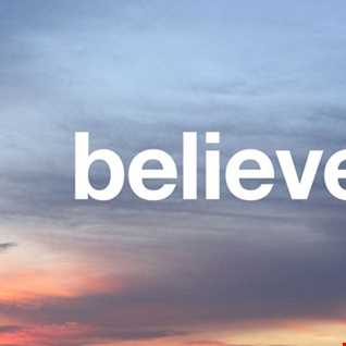 Believe - (DJSAM ft. Mike Daugo)