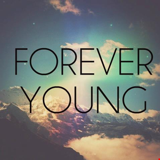 DJSAM ft. Mr. Hudson - Forever Young