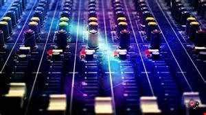 SBF Presents - Bonus Mix No.3 23122016