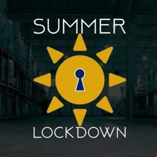summer lockdown