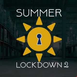 summer lockdown 2