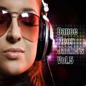 dancefloor jackers v5