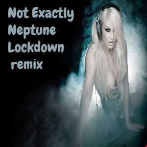 not exactly lockdown remix