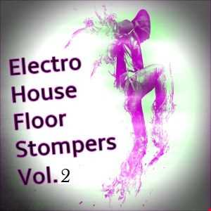 floorstompers2