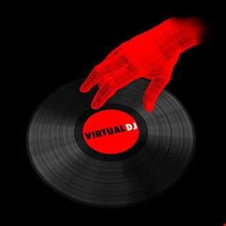 ITALIAN REMIX MEDLEY STEFY DJ 34min