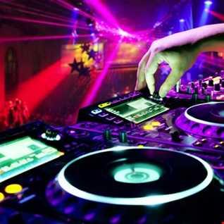 RETRO MIX(80s)STEFANO DJ 59min