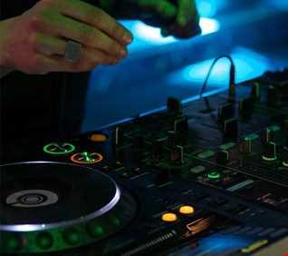 EVERGREEN(80s)MIXATO DA STEFANO DJ 1h 17min