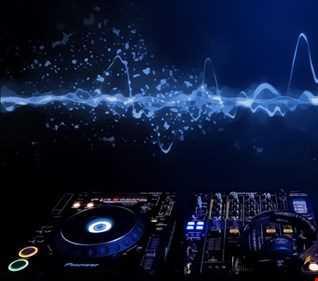 RETRO MIX STEFANO DJ(80s remix vol-16)1h