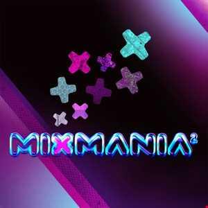 MIX BY STEFANO(2011 15)(ext remix)40min