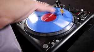 MIX BY STEFANO(80s remix vol 15)1h