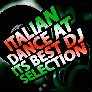 ITALIAN REMIX MEDLEY STEFY DJ 28min