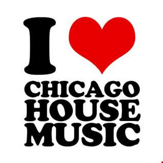 Chicago House Mix