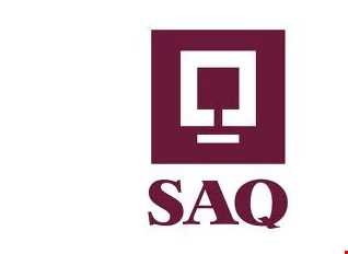 SAQ Mix