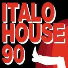 Italo House Mix