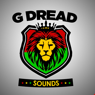 G-Dread sound 1