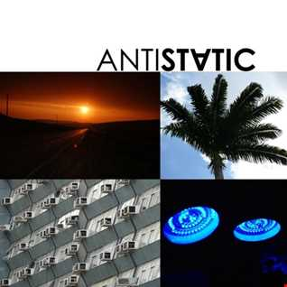 Madd - Antistatic (Part 1)